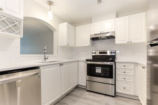 Photo 9: 135 2980 PRINCESS Crescent in Coquitlam: Canyon Springs Condo for sale : MLS®# R2392151