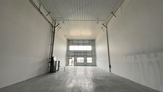 Photo 10: 13 Fast Lane in Headingley: Industrial for sale : MLS®# 202107384