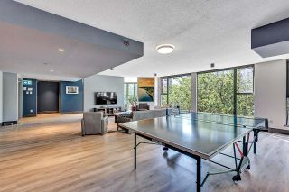 """Photo 30: 1101 1155 HOMER Street in Vancouver: Yaletown Condo for sale in """"City Crest"""" (Vancouver West)  : MLS®# R2618711"""