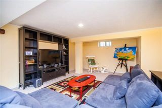 Photo 15: 659 Ash Street in Winnipeg: River Heights Residential for sale (1D)  : MLS®# 1815743