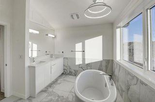Photo 29: 416 7A Street NE in Calgary: Bridgeland/Riverside Semi Detached for sale : MLS®# A1056294