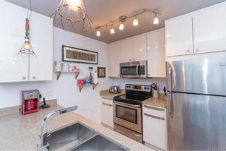 Photo 8: 304 2871 Jacklin Rd in Langford: La Langford Proper Condo for sale : MLS®# 816355