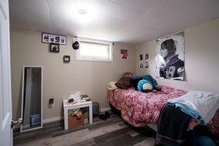 Photo 16: 18 5th Street NE in Portage la Prairie: House for sale : MLS®# 202116235
