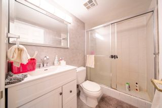 Photo 15: 1208 9633 MANCHESTER Drive in Burnaby: Cariboo Condo for sale (Burnaby North)  : MLS®# R2625500