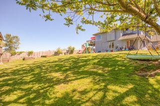 Photo 37: 10931 Lytton Rd in : Du Saltair House for sale (Duncan)  : MLS®# 876717