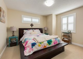 Photo 16: 901 1225 Kings Heights Way SE: Airdrie Row/Townhouse for sale : MLS®# A1125258