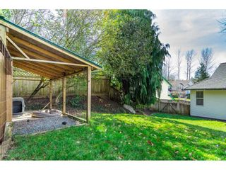 Photo 36: 3770 LATIMER Street in Abbotsford: Abbotsford East House for sale : MLS®# R2548216