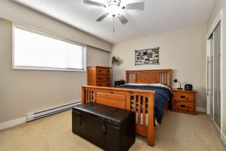 Photo 17: 32372 GROUSE Court in Abbotsford: Abbotsford West House for sale : MLS®# R2528827