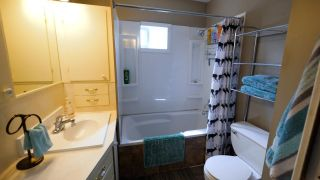Photo 9: 925 10TH AVENUE in Montrose: House for sale : MLS®# 2460114