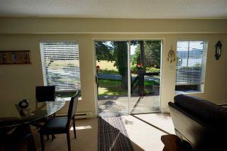 Photo 19: 462 VILLAGE BAY Road: Mayne Island House for sale (Islands-Van. & Gulf)  : MLS®# R2475725