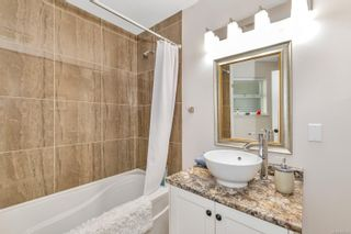 Photo 23: 3683 N Arbutus Dr in : ML Cobble Hill House for sale (Malahat & Area)  : MLS®# 880222
