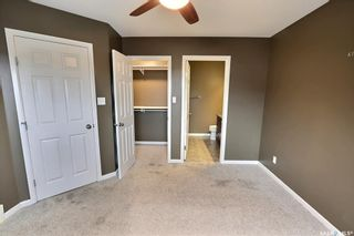 Photo 15: 425 Southwood Drive in Prince Albert: SouthWood Residential for sale : MLS®# SK870812