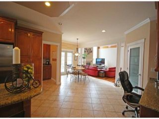 Photo 11: 17036 86A Avenue in Surrey: Fleetwood Tynehead House for sale : MLS®# F1404706