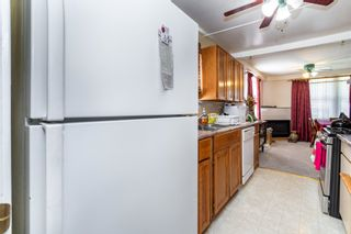 Photo 19: 670 PARK Street in Hope: Hope Center House for sale : MLS®# R2604007