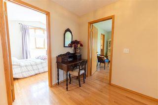 Photo 20: 149 Southbridge Drive in Winnipeg: Southdale Residential for sale (2H)  : MLS®# 202113556