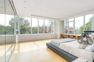 Photo 12: 403 BEACH CRESCENT in Vancouver: Yaletown Townhouse for sale (Vancouver West)  : MLS®# R2196913