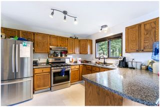 Photo 13: 2140 Northeast 23 Avenue in Salmon Arm: Upper Applewood House for sale : MLS®# 10210719