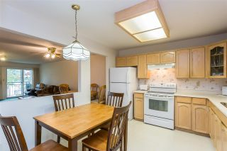 """Photo 3: 202 19645 64 Avenue in Langley: Willoughby Heights Condo for sale in """"Highgate Terrace"""" : MLS®# R2411123"""