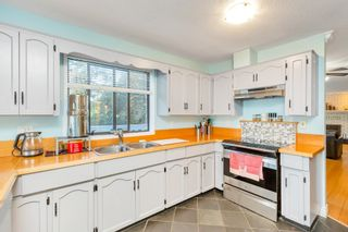 Photo 17: 34271 CATCHPOLE Avenue in Mission: Hatzic House for sale : MLS®# R2618030