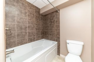 Photo 21: 1033 RUTHERFORD Place in Edmonton: Zone 55 House for sale : MLS®# E4249484
