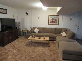 Photo 26: 32312 RR 44 Mountain View County: Rural Mountain View County Detached for sale : MLS®# C4301277