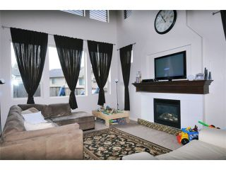 """Photo 6: 24866 108TH Avenue in Maple Ridge: Thornhill House for sale in """"HIGHLAND VISTAS"""" : MLS®# V1054622"""