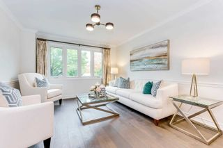 Photo 2: 2203 Golden Briar Trail in Oakville: Iroquois Ridge North House (2-Storey) for sale : MLS®# W5395140