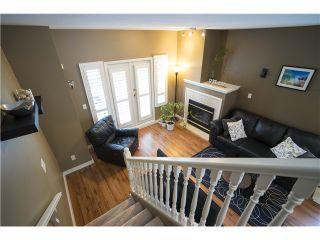 Photo 12: 63 22000 SHARPE Ave: Hamilton RI Home for sale ()  : MLS®# V1121411