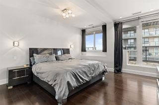 Photo 29: 804 5151 WINDERMERE Boulevard in Edmonton: Zone 56 Condo for sale : MLS®# E4237197