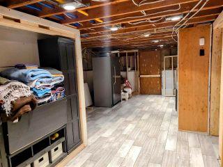 Photo 23: 11387 284 Street in Maple Ridge: Whonnock House for sale : MLS®# R2585451