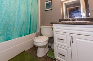 Photo 15: 408 8117 114 Avenue in Edmonton: Zone 05 Condo for sale : MLS®# E4243600