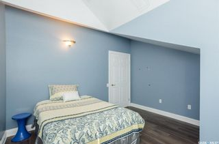 Photo 27: 98 Ashwood Drive in Corman Park: Residential for sale (Corman Park Rm No. 344)  : MLS®# SK724786