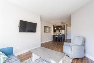 Photo 9: 313 2465 WILSON AVENUE in Port Coquitlam: Central Pt Coquitlam Condo for sale : MLS®# R2444384