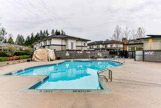 "Photo 20: 2503 3102 WINDSOR Gate in Coquitlam: New Horizons Condo for sale in ""CELADON"" : MLS®# R2352768"