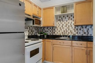 Photo 10: 43 Doverdale Mews SE in Calgary: Dover Row/Townhouse for sale : MLS®# A1052608