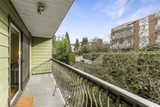 "Photo 31: 320 680 E 5TH Avenue in Vancouver: Mount Pleasant VE Condo for sale in ""MACDONALD HOUSE"" (Vancouver East)  : MLS®# R2545197"