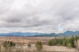 """Photo 43: 22699 136A Avenue in Maple Ridge: Silver Valley House for sale in """"FORMOSA PLATEAU"""" : MLS®# V1053409"""