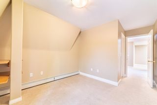 Photo 38: 123 1110 5 Avenue NW in Calgary: Hillhurst Apartment for sale : MLS®# A1130568