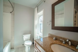 Photo 11: 1450 Westall Ave in : Vi Oaklands House for sale (Victoria)  : MLS®# 883523