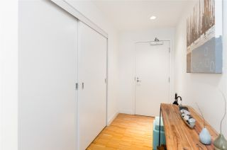"""Photo 13: 2106 128 W CORDOVA Street in Vancouver: Downtown VW Condo for sale in """"WOODWARDS W43"""" (Vancouver West)  : MLS®# R2222089"""