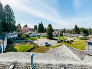 Photo 5: 2636 MOUNTVIEW Place in Burnaby: Oakdale House for sale (Burnaby North)  : MLS®# R2562921