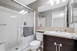 Photo 14: 951 Mckenzie Towne Manor SE in Calgary: McKenzie Towne Row/Townhouse for sale : MLS®# A1116902