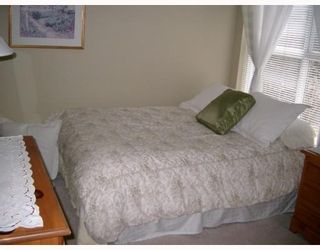 Photo 7: # 104 5700 ANDREWS RD in Richmond: Condo for sale : MLS®# V759478