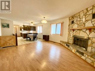 Photo 11: 5303 49 Street in Provost: House for sale : MLS®# A1130031