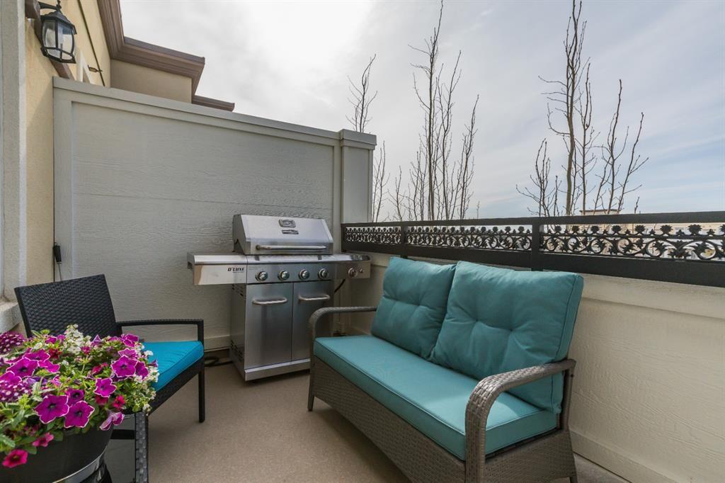 Photo 21: Photos: 312 39 Quarry Gate SE in Calgary: Douglasdale/Glen Apartment for sale : MLS®# A1103022