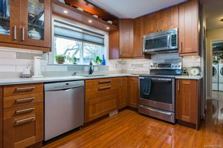 Photo 6: 2885 Caledon Cres in : CV Courtenay East House for sale (Comox Valley)  : MLS®# 870386