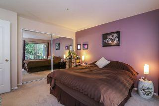 "Photo 13: 212 9650 148 Street in Surrey: Guildford Condo for sale in ""Hartford Woods"" (North Surrey)  : MLS®# R2005610"