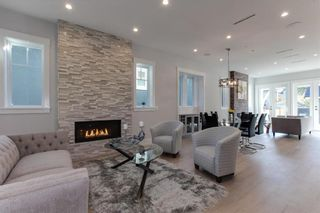 Photo 4: 2474 ETON Street in Vancouver: Hastings Sunrise House for sale (Vancouver East)  : MLS®# R2466309