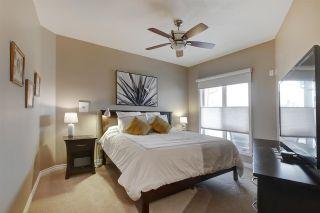 Photo 12: 914 BLACKMUD CREEK Crescent in Edmonton: Zone 55 House for sale : MLS®# E4241785