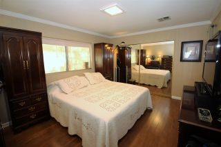Photo 12: CARLSBAD SOUTH Manufactured Home for sale : 2 bedrooms : 7205 Santa Barbara in Carlsbad